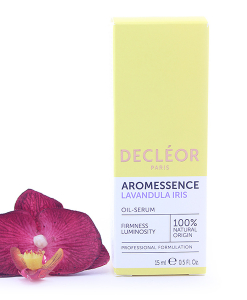 971196-247x300 Decleor Aromessence Lavandula Iris Oil-Serum 15ml