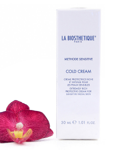 002129-247x300 La Biosthetique Methode Sensitive - Cold Cream 30ml
