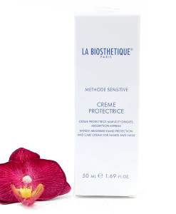 110246-247x300 La Biosthetique Methode Sensitive Creme Protectrice 50ml