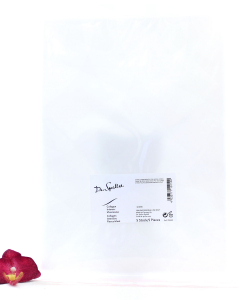 218329-hi-247x300 Dr. Spiller Collagen Intensive Fleece Mask 5 Pieces