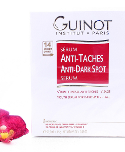 26501551-247x300 Guinot Anti Taches - Anti Dark Spots Serum 23.5ml + 1.5g