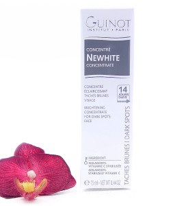 26506100-247x300 Guinot Newhite Concentrate - Brightening Concentrate For Dark Spots 15ml