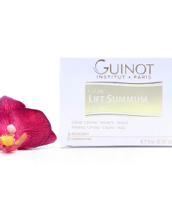 26549222-247x300 Guinot Lift Summum Cream - Firming Lifting Cream 50ml