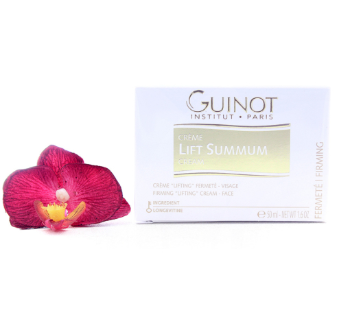 26549222-510x459 Guinot Lift Summum Cream - Firming Lifting Cream 50ml