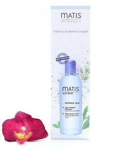36712-247x300 Matis Reponse Yeux - Relaxing Eye Toner 150ml