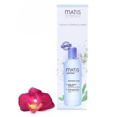 36712-510x459 Matis Reponse Yeux - Relaxing Eye Toner 150ml