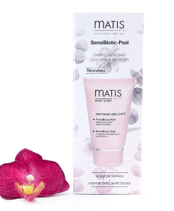 38372-247x300 Matis Reponse Delicate - SensiBiotic Peel For Sensitive Skin 50ml