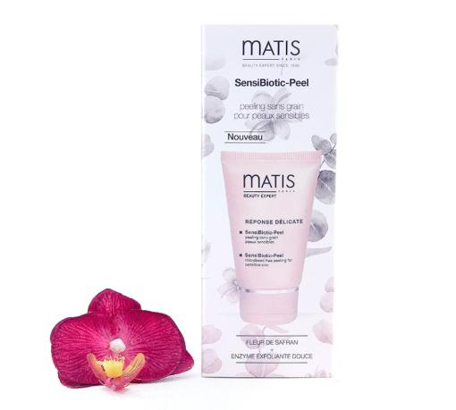 38372-510x459 Matis Reponse Delicate - SensiBiotic Peel For Sensitive Skin 50ml