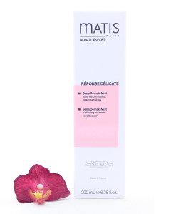 38377-247x300 Matis Reponse Delicate - SensiDemak-Mist Sensitive Skin 200ml