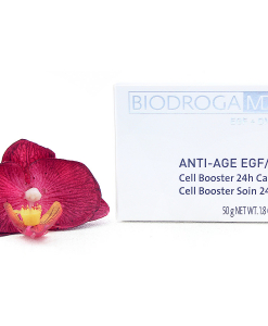 43773-247x300 Biodroga MD Anti-Age EGF/R - Cell Booster 24h Pflege 50g