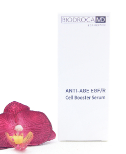 43774-247x300 Biodroga MD Anti-Age EGF/R - Cell Booster Serum 30ml