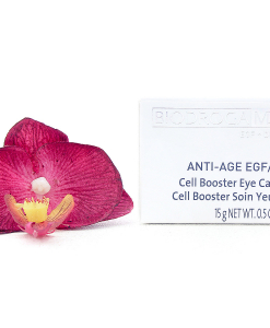 43775-247x300 Biodroga Anti-Age EGF/R - Cell Booster Eye Care 15g