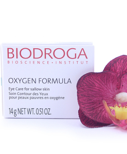 45439-247x300 Biodroga Oxygen Formula - Eye Care For Sallow Skin 15ml