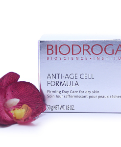 45599-247x300 Biodroga Anti-Age Cell Formula - Firming Day Care For Dry Skin 50ml