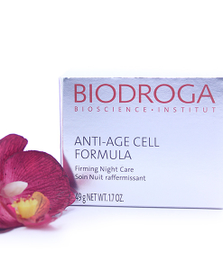 45602-247x300 Biodroga Anti-Age Cell Formula - Firming Night Care 50ml