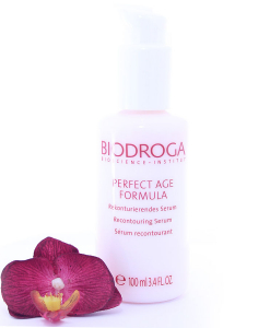 45696-247x300 Biodroga Perfect Age Formula - Recontouring Serum 100ml