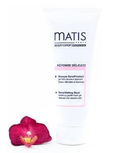 56385-247x300 Matis Reponse Delicate - SensiMelting Mask 200ml