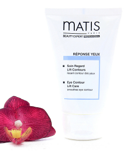 56559-247x300 Matis Reponse Yeux - Eye Contour Lift Care 50ml