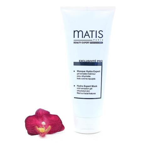 56602-510x459 Matis Exclusivite Pro - Hydra Expert Mask 200ml
