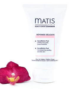 59372-247x300 Matis Reponse Delicate - SensiBiotic Peel For Sensitive Skin 100ml