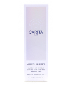 970037-247x300 Carita Ideal Douceur Le Serum Sensidote 30ml