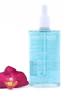 PFOCP023-247x300 Phytomer Oligoforce - Targeted Firming Serum With Oligomer 100ml