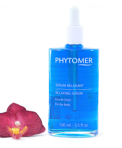 PFSCP190-247x300 Phytomer Relaxing Serum For the Body 100ml