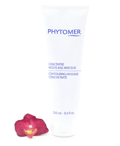 PFSCP310-247x300 Phytomer Contouring Massage Concentrate 250ml