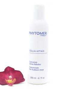 PFSCP317-247x300 Phytomer Celluli Attack Concentrate for Stubborn Areas 200ml