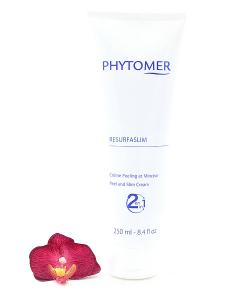 PFSCP325-247x300 Phytomer Resurfaslim Peel And Slim Cream 2-in-1 250ml