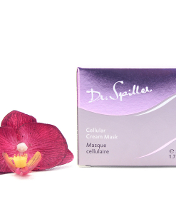 116107-247x300 Dr. Spiller Cellular Cream Mask 50ml