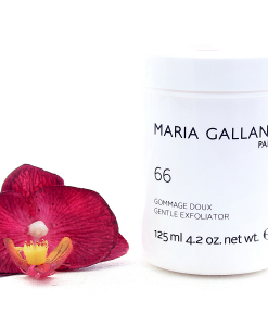 19000196-247x300 Maria Galland 66 Gentle Exfoliator 125ml