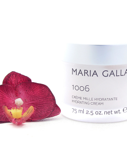 19000355-247x300 Maria Galland 1006 Creme Mille Hydratante - Hydrating Cream 75ml