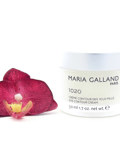 19000396-247x300 Maria Galland 1020 Creme Contour des Yeux Mille - Eye Contour Cream 50ml