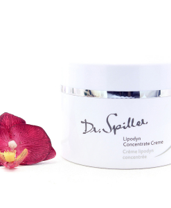 213313_1-247x300 Dr. Spiller Lipodyn Concentrate Cream 250ml