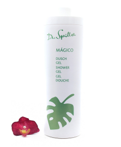 229517-247x300 Dr. Spiller Magico Shower Gel 1000ml