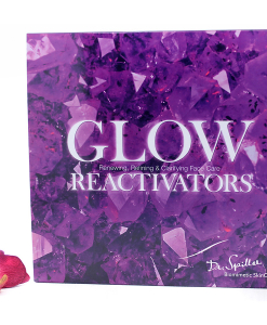 40991918-247x300 Dr. Spiller Glow Ractivatiors Face Care Set