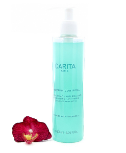 97003301-247x300 Carita Le Serum Controle - Rebalancing Anti-Shine 200ml