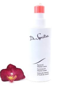 208312-2-247x296 Dr. Spiller Carotene Oil Vitamin Cream 200ml