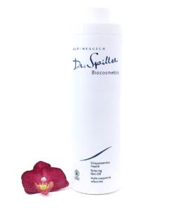 219016-247x296 Dr. Spiller Biocosmetics Relaxing Skin Oil 500ml