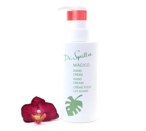 228412-510x459 Dr. Spiller Magico Hand Cream 200ml