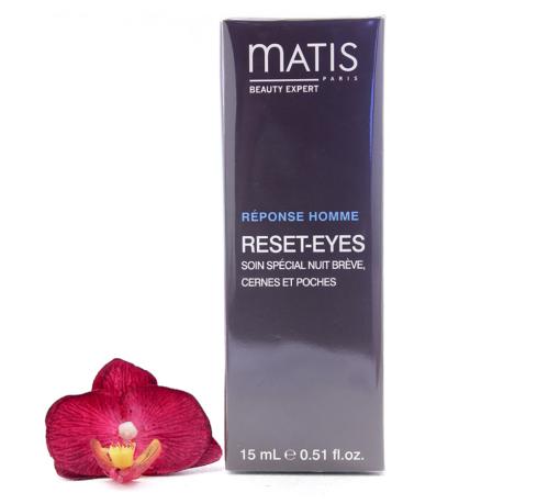 38922-510x459 Matis Reponse Homme Reset-Eyes 15ml