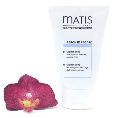 59548-510x459 Matis Reponse Regard - Global Eyes 50ml