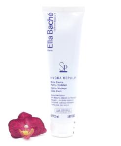 KE18010-247x296 Ella Bache Hydra Repulp - Hydra Massage Oleo Balm 150ml