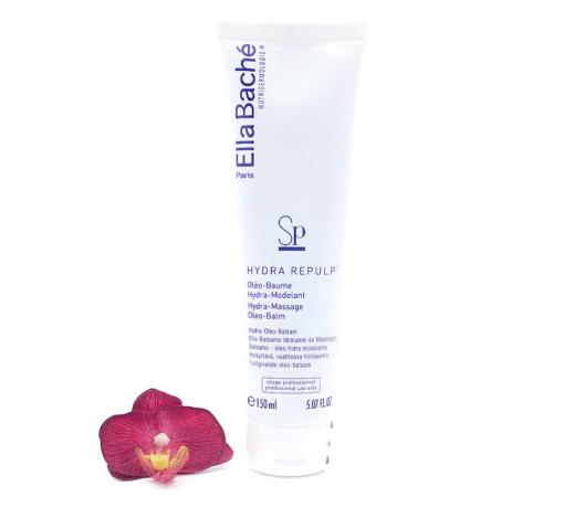 KE18010-510x459 Ella Bache Hydra Repulp - Hydra Massage Oleo Balm 150ml