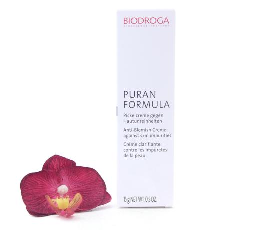 42999-510x459 Biodroga Puran Formula - Anti Blemish Creme 15ml