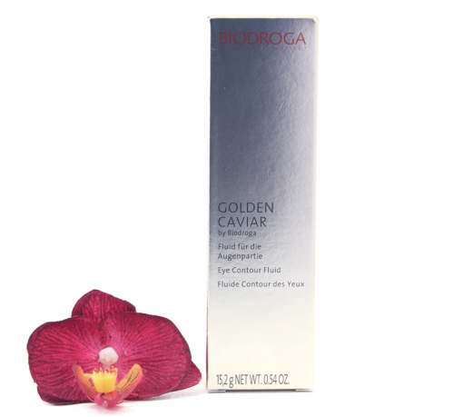 43919-510x459 Biodroga Golden Caviar - Eye Contour Fluid 15ml