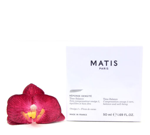 A0310031-510x459 Matis Reponse Densite - Time Balance Omega 3 Care 50ml