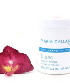 19001198-247x296 Maria Galland D-220 Intensive Peeling 125ml