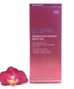EL50764-247x296 Elemis Body Exotics - Frangipani Monoi Body Oil 100ml